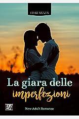 La giara delle imperfezioni (Italian Edition) Kindle Edition