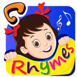 jack and jill game - Nursery Rhymes For Kids
