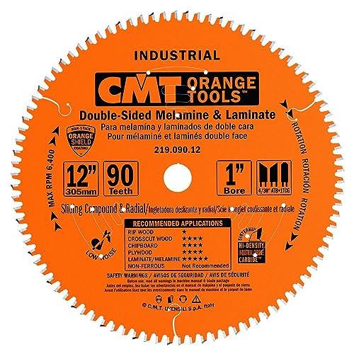 CMT 219.090.12