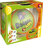Asmodee 1769 - Dobble Kids - [Importato da Germania] [importato dalla Germania]