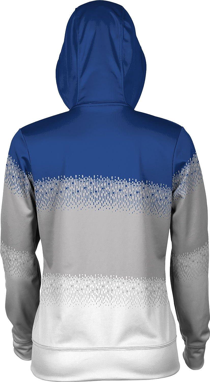 ProSphere Eastern Illinois University Girls Pullover Hoodie Drip School Spirit Sweatshirt