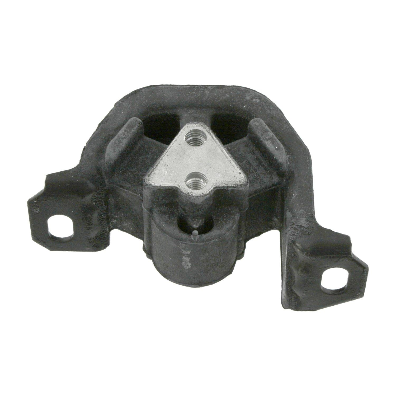 febi bilstein 24857 transmission mount (left) - Pack of 1
