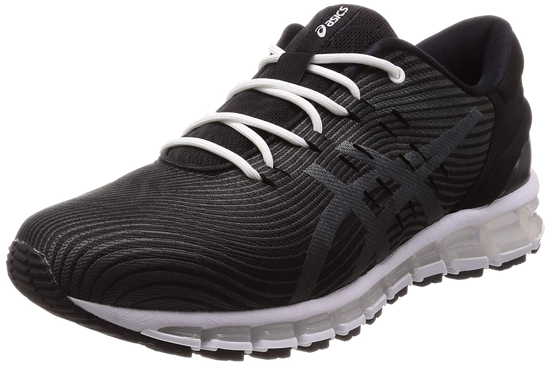 varios estilos Zapatillas Asics GEL Quantum 360 Knit negro