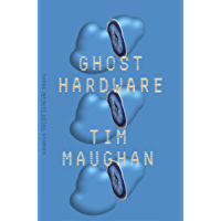 Ghost Hardware: Three Infinite Detail Stories
