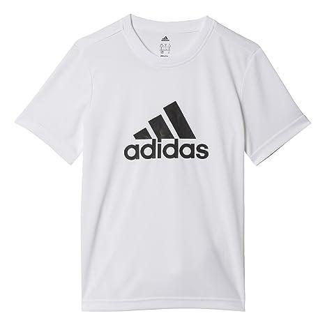 adidas t shirt ragazzo