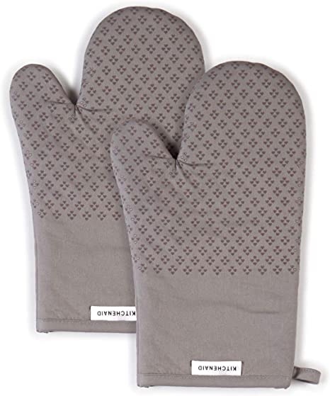 magnetic microwave mitts sweet tooth kitchen aid
