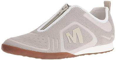 100% top quality enjoy cheap price enjoy complimentary shipping Merrell Women's Civet Zipper Fashion Sneaker