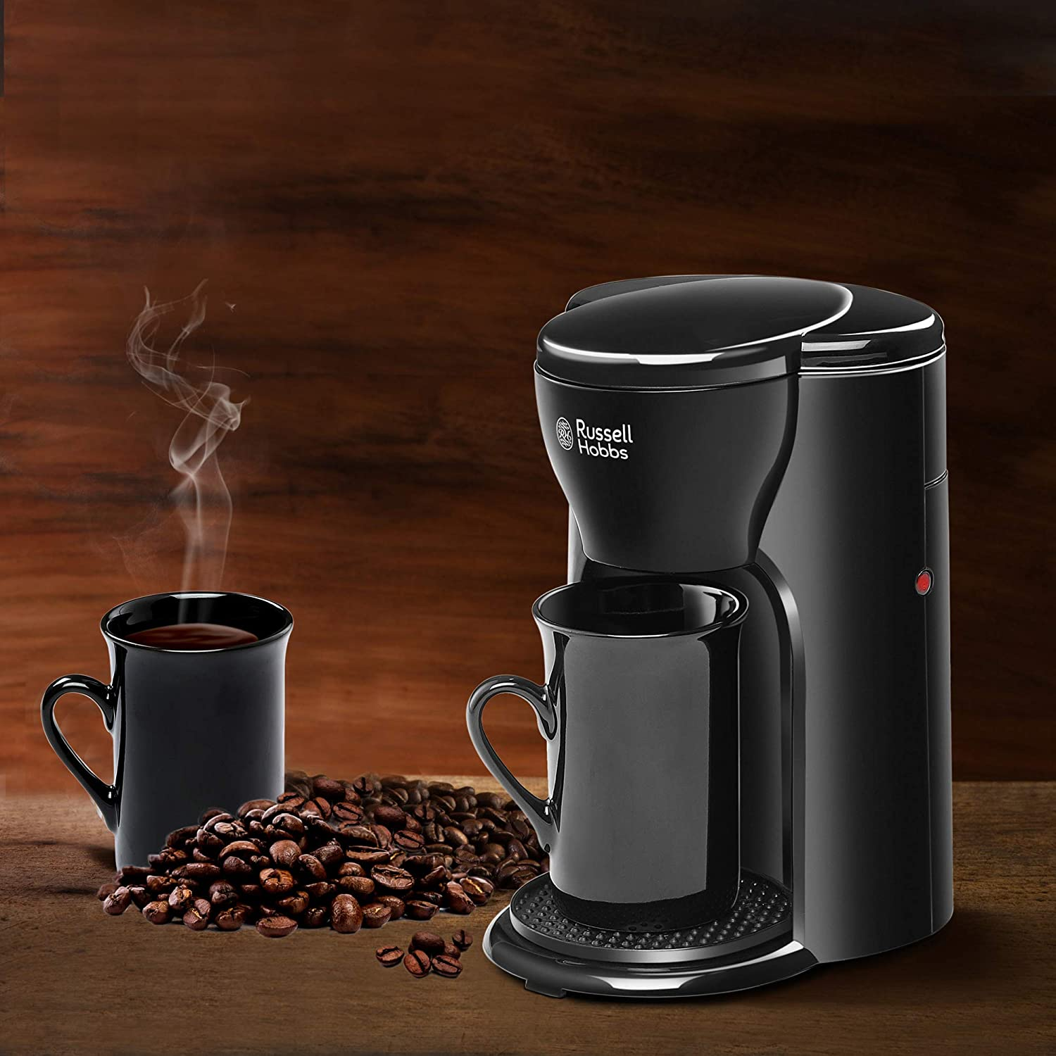best coffee makers in india under 1500 INR