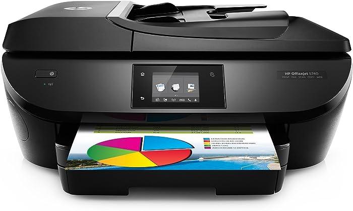 Top 10 Printers Ink Hp