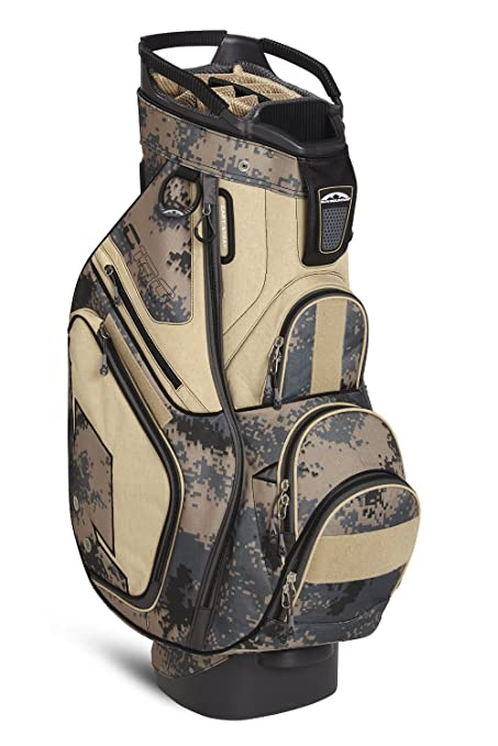Amazon.com: Sun Mountain C130 – Bolsa de golf: Sports & Outdoors