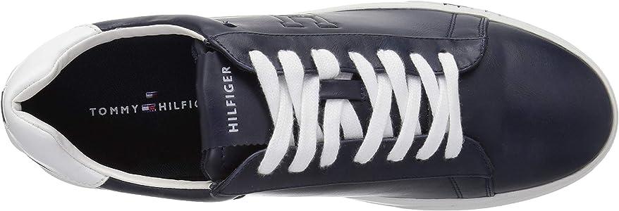 Tommy Hilfiger Women's Jeron Sneaker