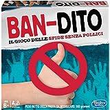 Hasbro Games - Ban-Dito