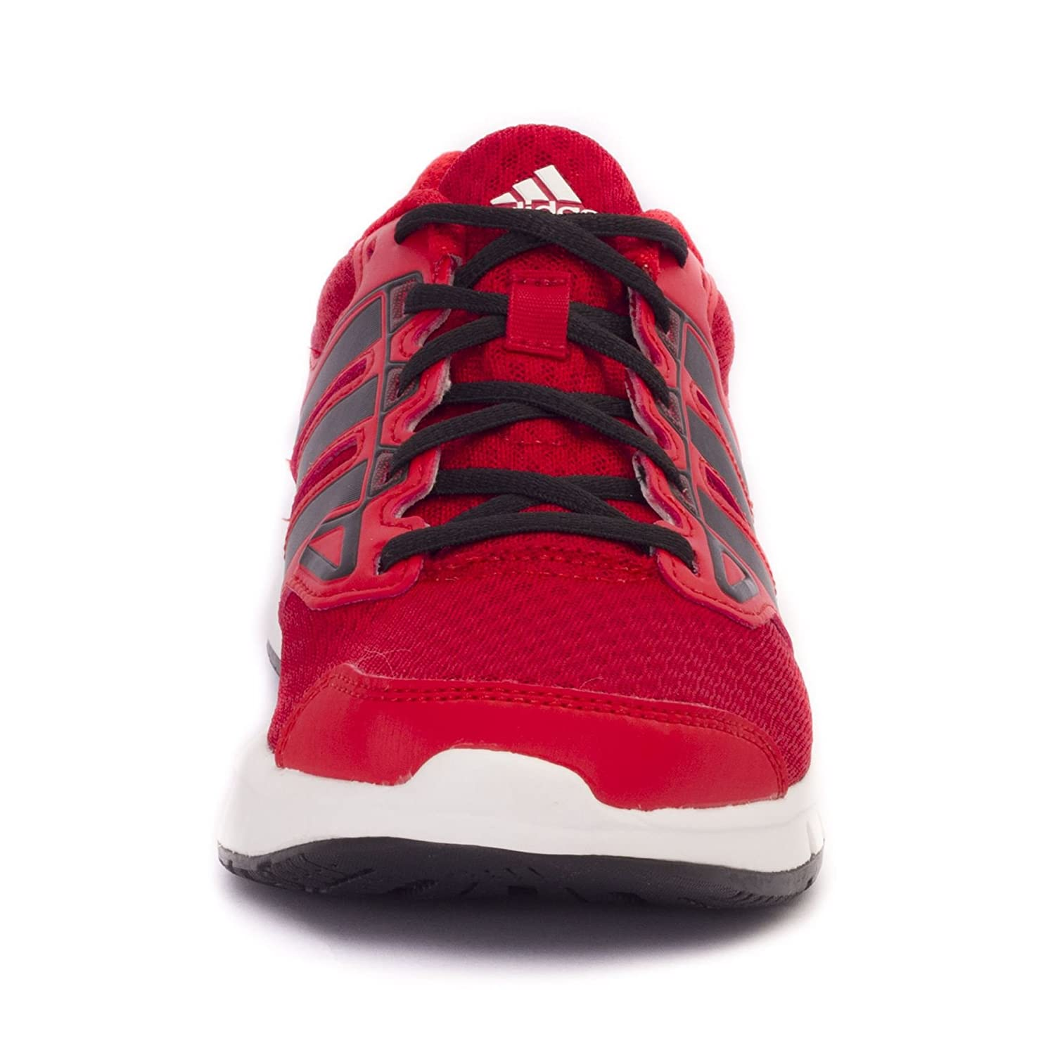 BNWT Adidas Men Galactic Elite (Red) AQ4816 White Box B Grade Approved by  Adidas: Amazon.co.uk: Shoes & Bags