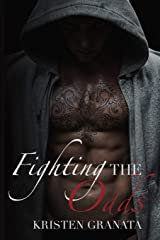 Fighting the Odds (The Collision Series) Paperback