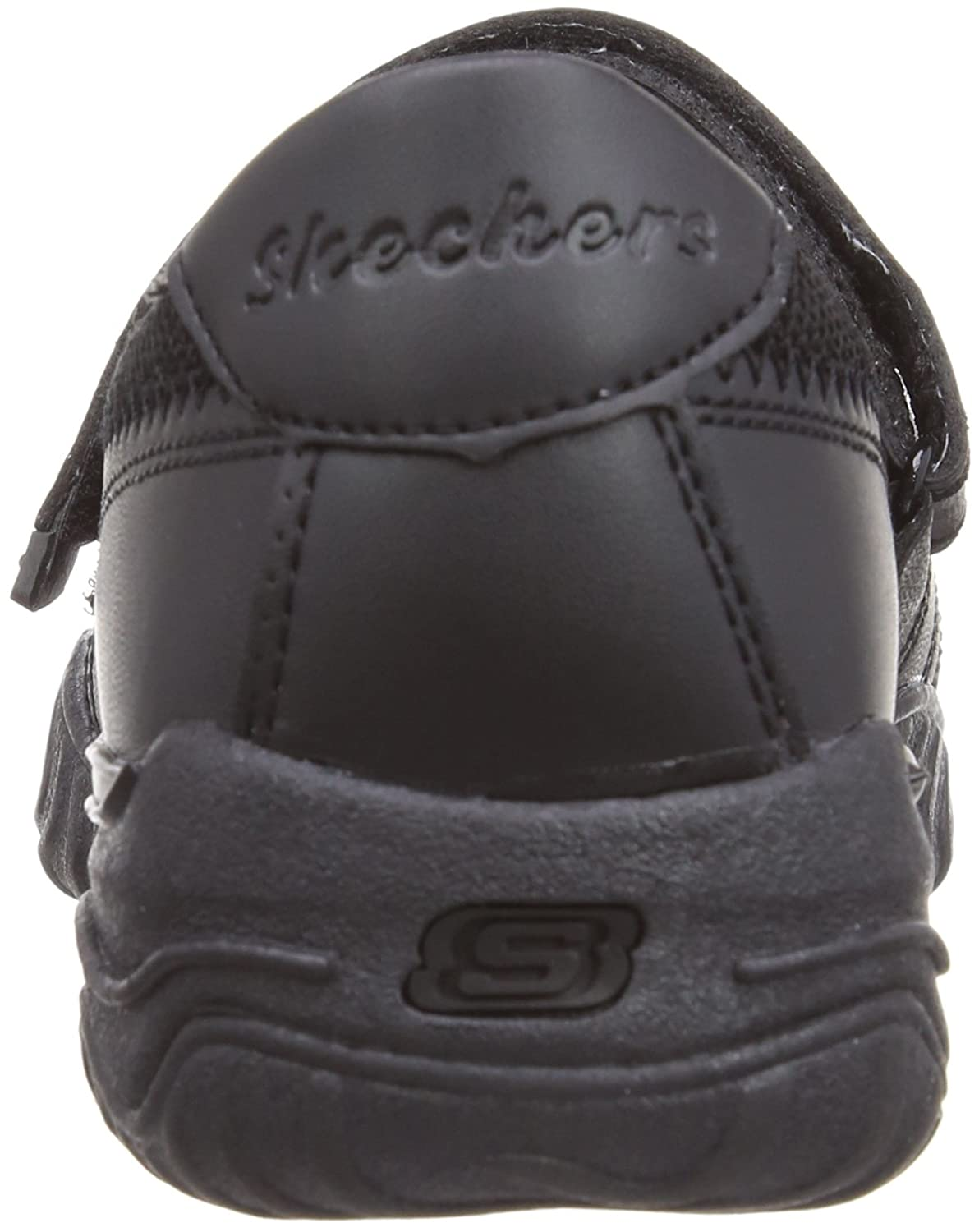 Skechers Velocity Pouty, Mary Janes Fille: