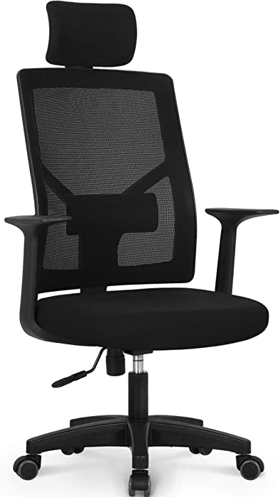 Top 8 Sled Office Chair