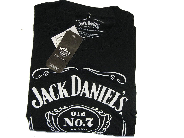 Design your own jack daniels t shirt - Design Your Own Jack Daniels T Shirt 16
