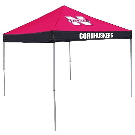 Amazon.com  NCAA Missouri Tigers Economy Tailgate Tent  Sports Fan Canopies  Sports u0026 Outdoors  sc 1 st  Amazon.com & Amazon.com : NCAA Missouri Tigers Economy Tailgate Tent : Sports ...