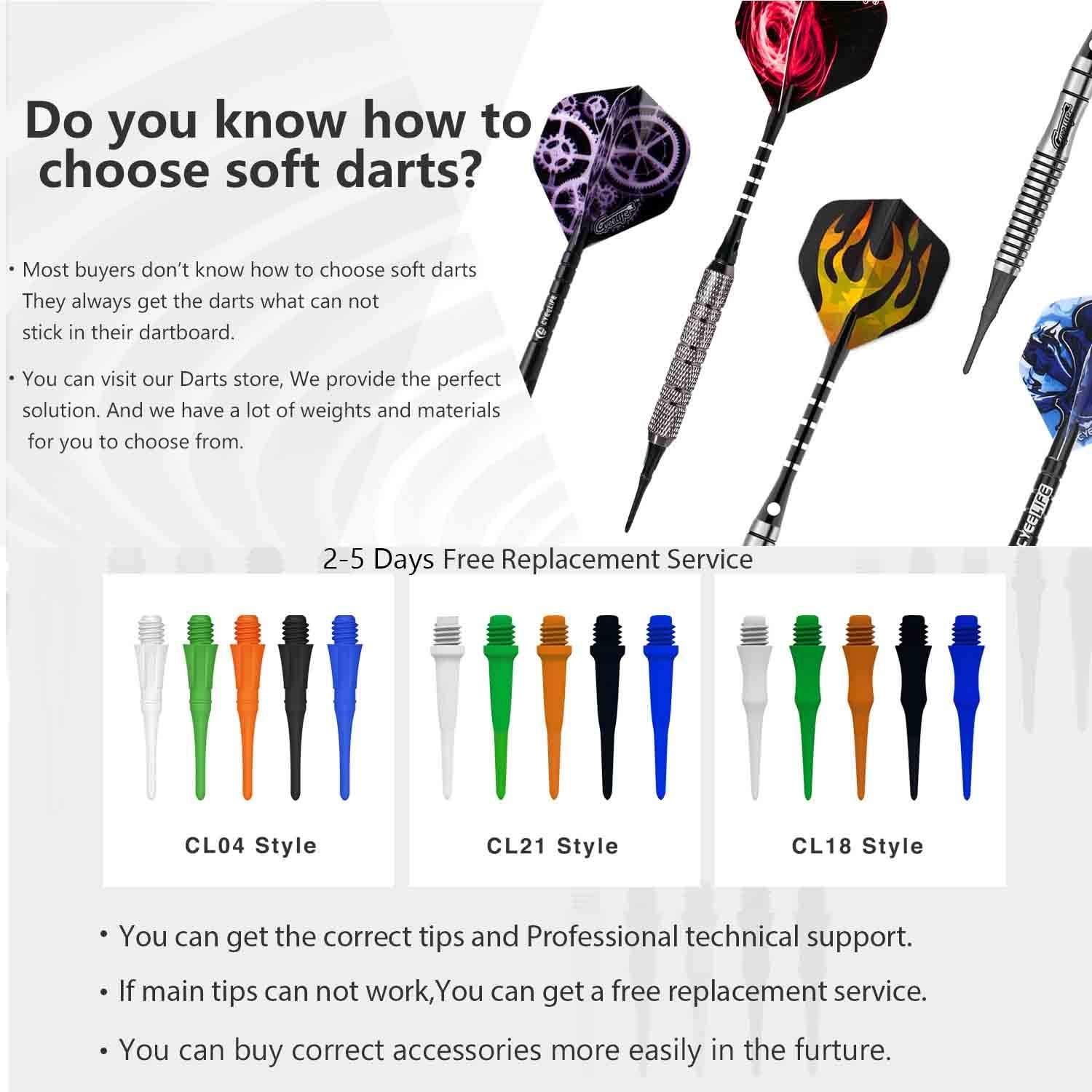 Betting pro darts for sale we love betting uk