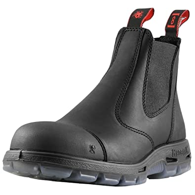 e0b66f5efa2 Amazon.com | RedbacK Boots USBBKSC