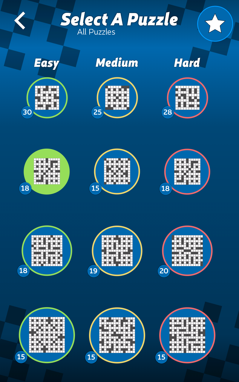Amazon.com: Astraware Crosswords: Appstore for Android