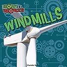 Windmills (How It Works)