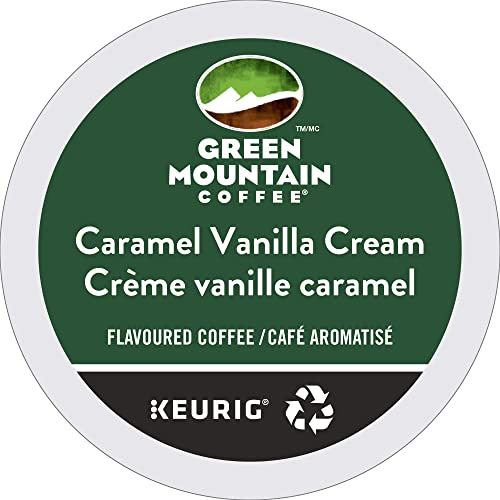 Green-Mountain-Coffee-Caramel-Vanilla-Cream,-K-Cup-Portion-Count-for-Keurig-K-Cup-Brewers