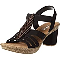 Rieker Heels for Women