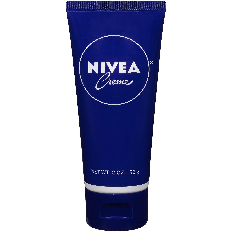 Nivea Luxury Collection 5 Piece Gift Set Beauty Lip Butter Vanilla 167 Gr