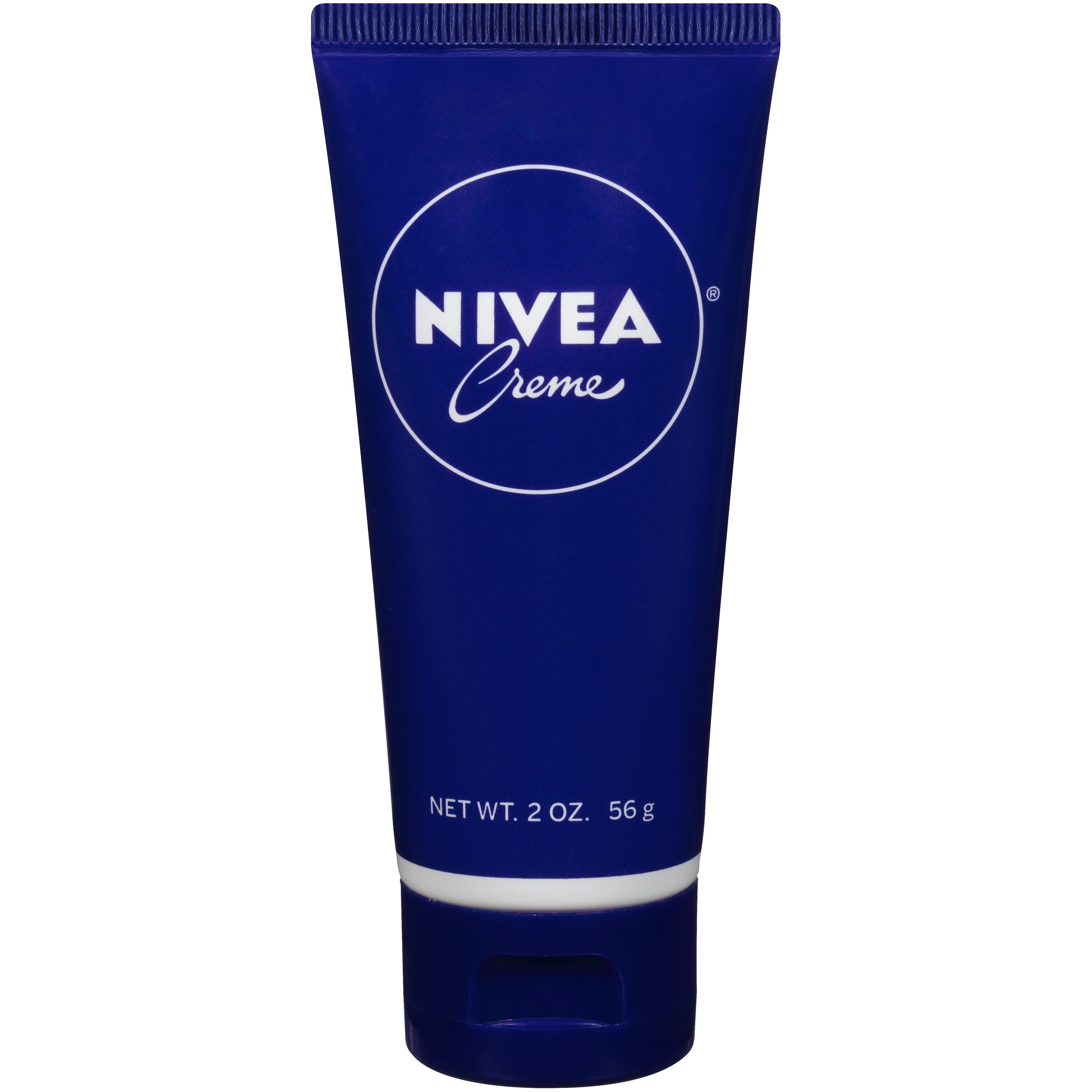 Nivea Luxury Collection 5 Piece Gift Set by Nivea (Image #7)