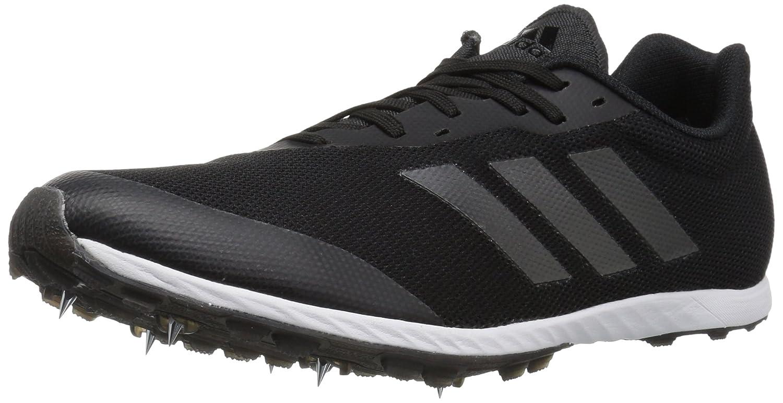 adidas Men s XCS Running Shoe