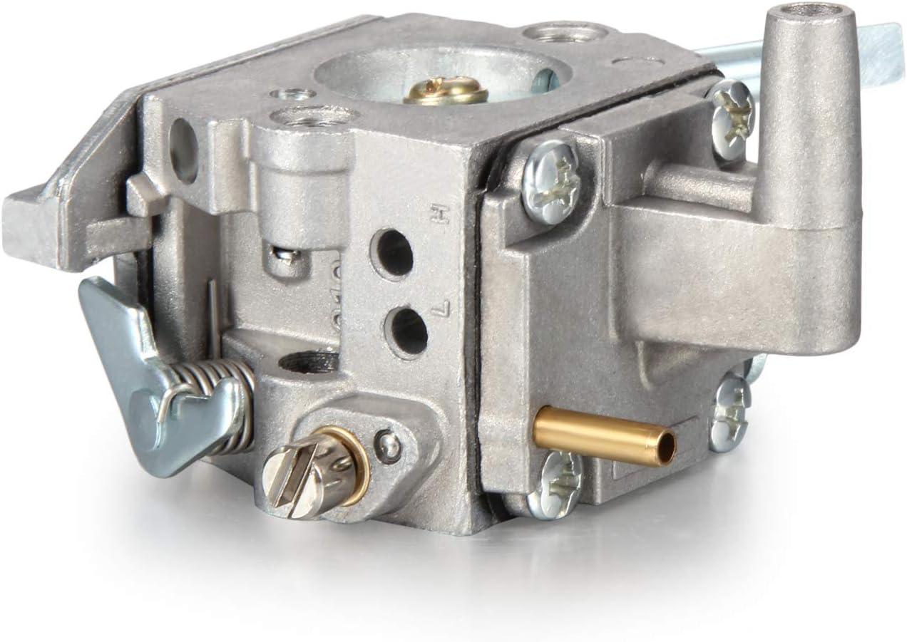 Carburatore Carburatore per C1Q-S34H FS400 FS450 FS480 SP400 SP450 modelli carburatore 41281200651 RICH CAR