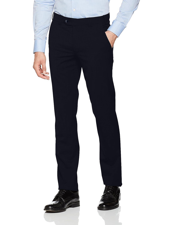 TALLA 50. Meyer Bonn, Pantalones para Hombre