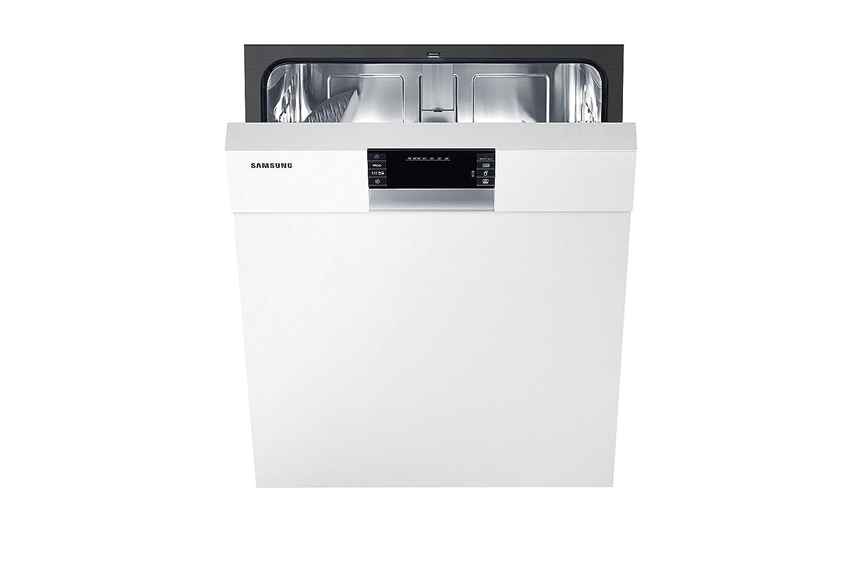 Fantastisch Samsung Kühlschrank Reparatur Zeitgenössisch - Das Beste ...