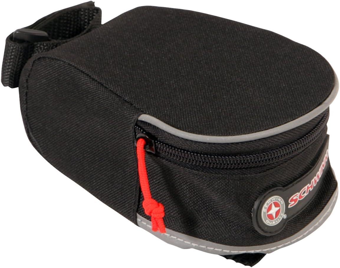 Schwinn Bicycle Bag, Mounted Accessories