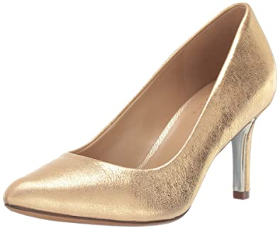 08851875be15 Naturalizer Women s Natalie Pump