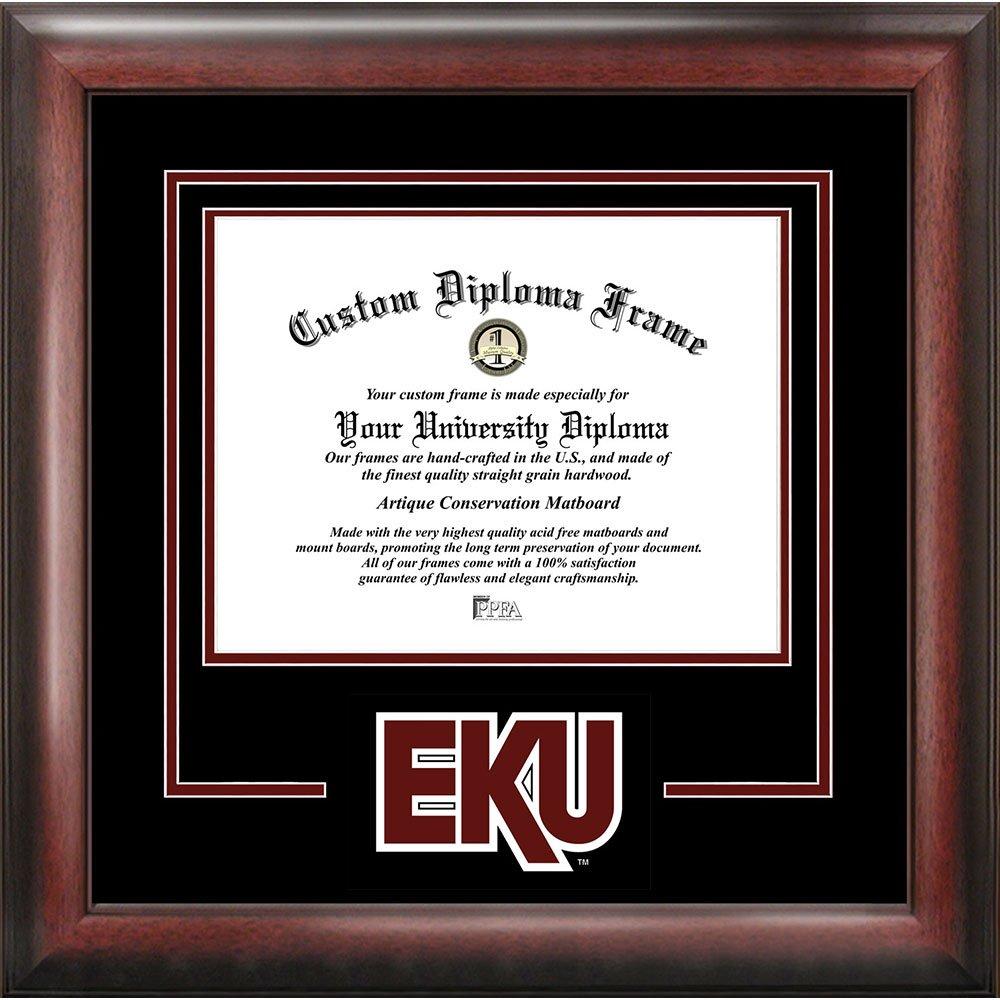Eastern Kentucky University \