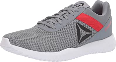 Reebok Men's Flexagon Energy Tr Cross Trainer
