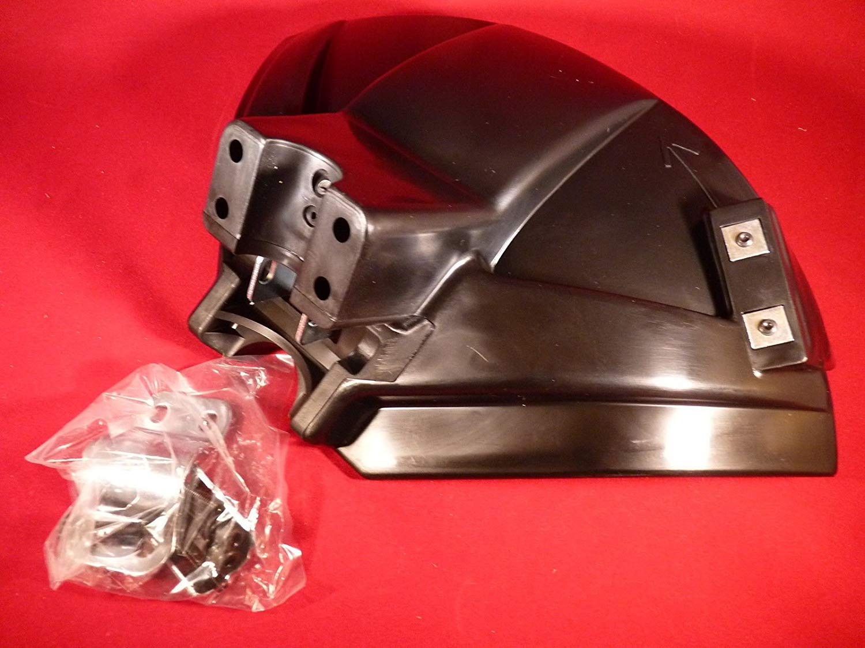 P021032902 Genuine Shindaiwa Debris Shield Kit P021032901 P021032900 T230 C230