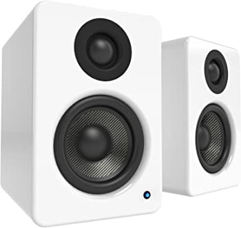 Kanto YU2 2Way Powered Desktop Speakers