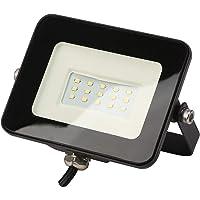 Iluminación Megamex luminario LED/reflector basic 10 W / R10