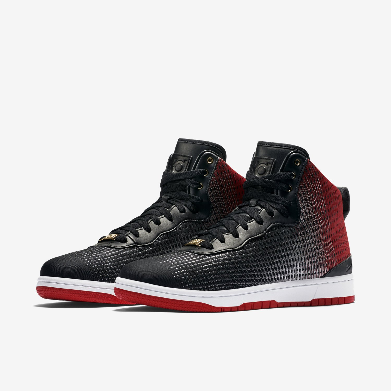 Nike Kevin Durant KD X Basketball Sneakers Men s Lifestyle