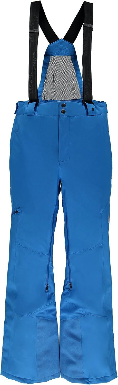 Spyder Dare Tailored 366 Pantal/ón de Esqu/í Hombre