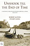 Unshook till the End of Time: A History of Britain and Oman