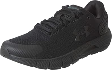 Under Armour Mens Charged Rogue 2 Laufschuhe, Zapatillas de ...