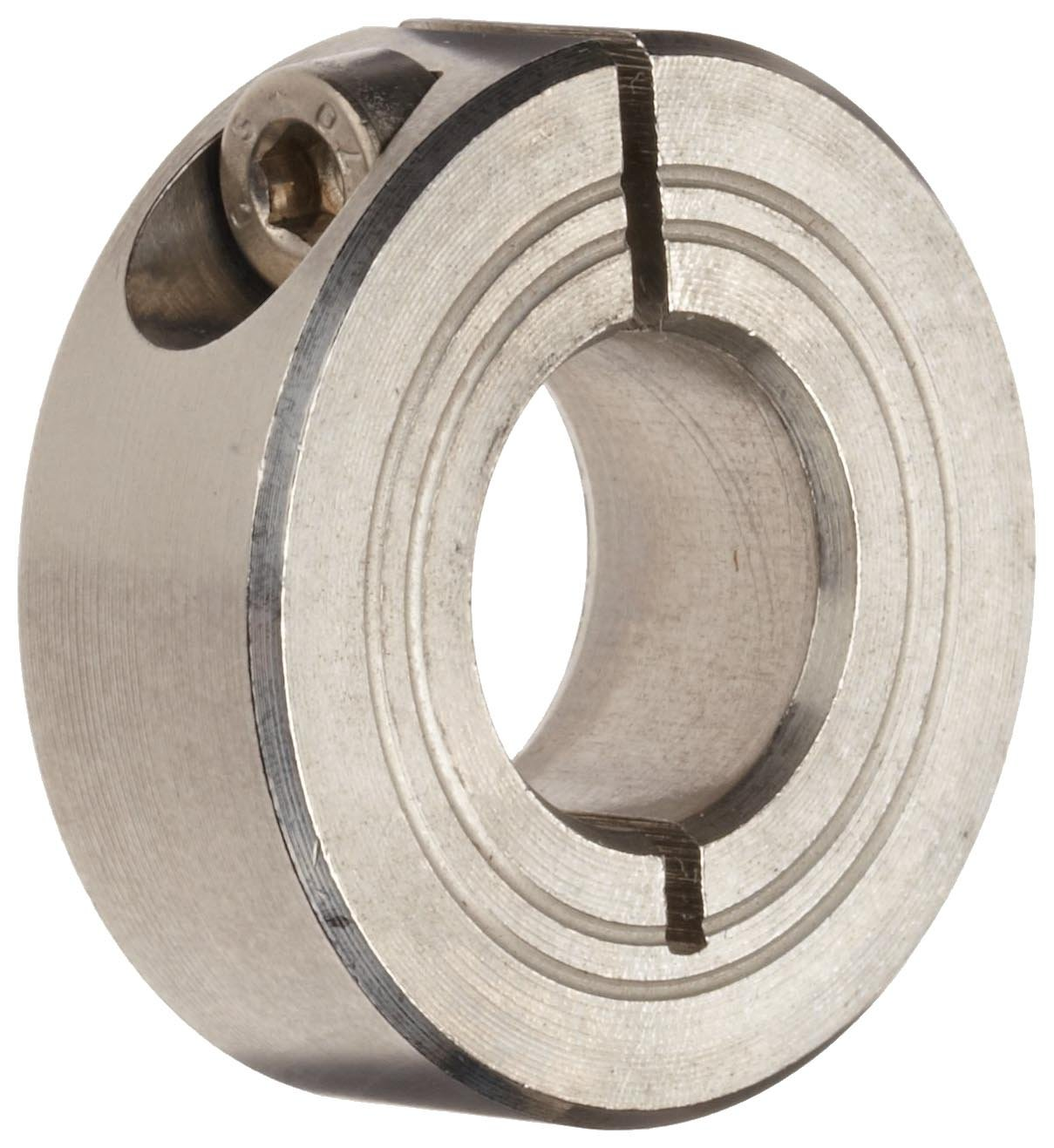 45 mm dia Zinc Split Collar Anode c//w Bolts Free P/&P