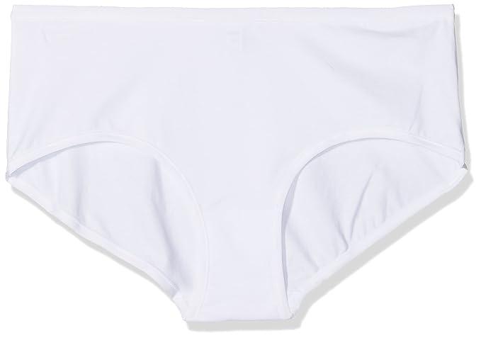 POMPEA Cotton, Boxer para Hombre (Pack de 3)