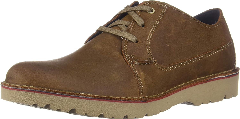 amazon clarks shoes for men