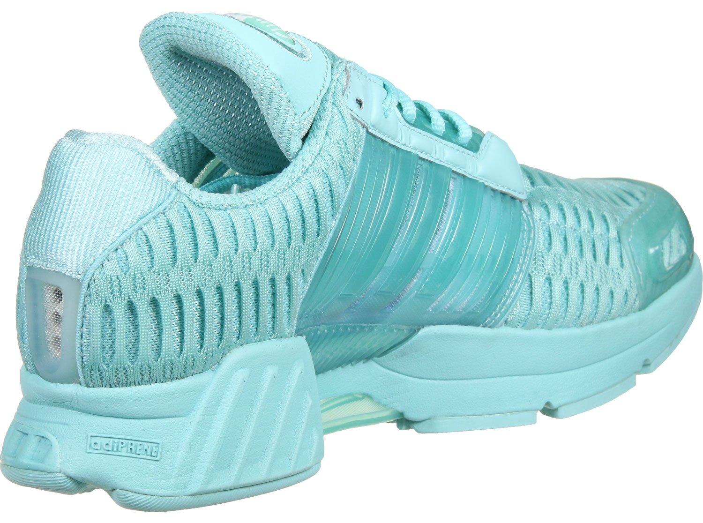 Adidas Climacool 02/17, Zapatillas de Deporte para Hombre 38 EU Verde