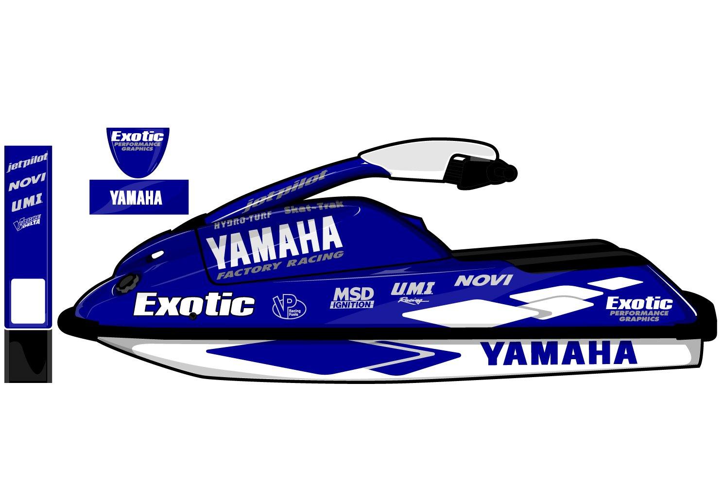 100 Yamaha Logos Yamaha Wallpaper Logo Kamos
